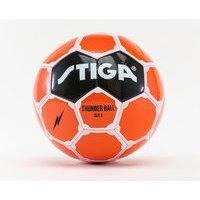 Fotball Thunder, Stiga