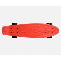 Skateboard Joy, Stiga