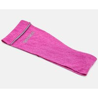 Thin Running Headband Wool, Gococo