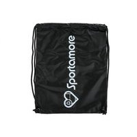Sportamore Gym Bag