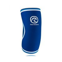Blue Line Elbow Support, Rehband