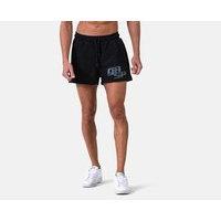 Pro Gasp Shorts, GASP
