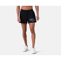 Pro Gasp Shorts