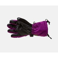 Youth Vent Glove