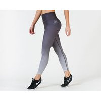 Charge 7/8 Tights