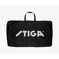 Game bag, Stiga