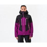Pallas Warm Hybrid Jacket, Halti