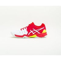Gel-Resolution 7 GS, ASICS