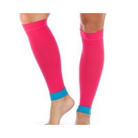 Compression Calf Sleeves Superior, Gococo