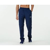 Pro Control Woven Pants