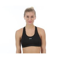 Active Crop Top, Shock Absorber