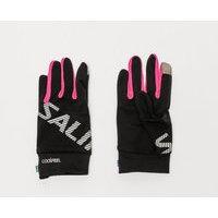 Running Gloves, Salming