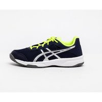 Gel-Tactic GS, ASICS