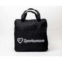 Gear Bag, Sportamore