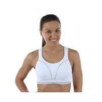 Ultimate Run Bra, Shock Absorber