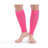Compression Calf Sleeve, Gococo