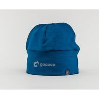 Running Hat Powerstretch, Gococo
