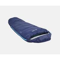 Family XL Sleeping bag, Halti