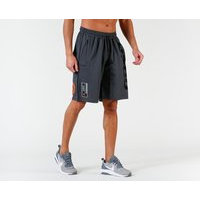 Pro mesh shorts, GASP