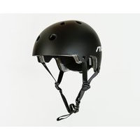 Helmet Street RS, Stiga