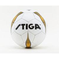 Football Prime, Stiga