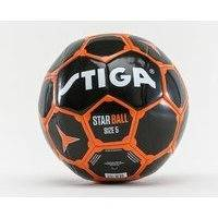 Fotball Star, Stiga