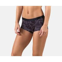 Greatness Waistband Boxer W