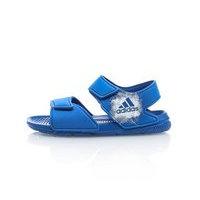 Alta Swim Kids, adidas
