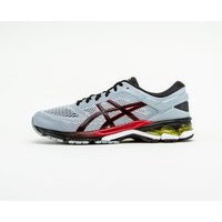 GEL-Kayano 26, ASICS