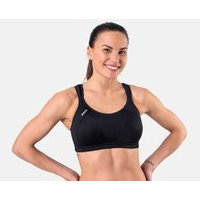 Active MultiSports Support Bra, Shock Absorber