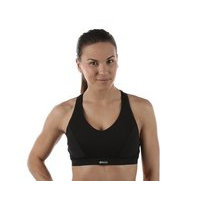Active Sports Padded Bra, Shock Absorber
