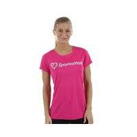 Sportamore T-shirt