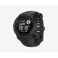Instinct GPS Watch, Garmin