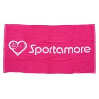 Sportamore Towel