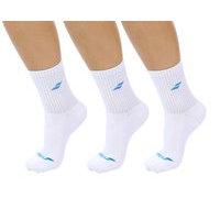 3-P Sock