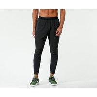 Swift Run Pant, Nike