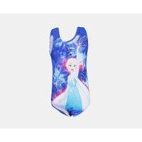 Disney Frozen Swimsuit Infant