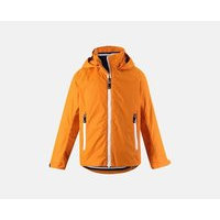 Travel 3-in-1 Jacket