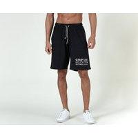 Thermal Shorts, GASP
