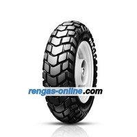 Pirelli SL60 ( 120/80-12 TL 55J etupyörä, takapyörä )