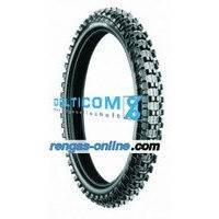 Bridgestone M59 ( 80/100-21 TT 51M M/C )