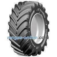 Michelin Xeobib ( VF520/60 R28 138A8 TL kaksoistunnus 138D )