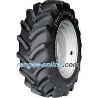 Firestone R 4000 ( 360/70 R20 129A8 TL kaksoistunnus 126B )