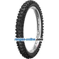 Dunlop Geomax MX 71 F ( 80/100-21 TT 51M etupyörä, M/C )