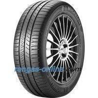 Michelin Energy Saver+ ( 195/55 R16 87H )