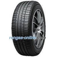 BF Goodrich Advantage ( 215/65 R16 98H SUV )