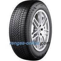 Bridgestone Weather Control A005 Evo ( 215/40 R17 87Y XL )