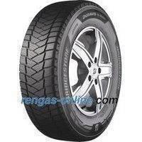 Bridgestone Duravis All-Season ( 215/65 R16C 106/104T )