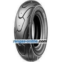 Michelin Bopper ( 120/90-10 TT/TL 57L takapyörä, etupyörä )