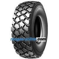 Michelin X Force XZL-MPT ( 275/80 R20 128K )